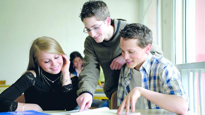 Photo1_collèges-lycées.jpg