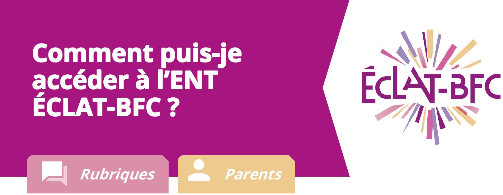 PARENT_se_connecter.PNG